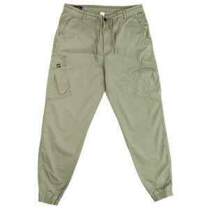 REELL-Reflex Cargo Pants high quality and inexpensive