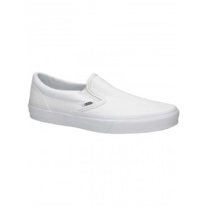 Vans-Classic Slip-Ons high quality and inexpensive