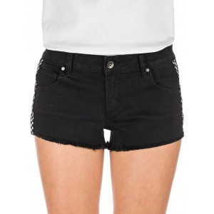 Empyre-Jenna Shorts high quality and inexpensive