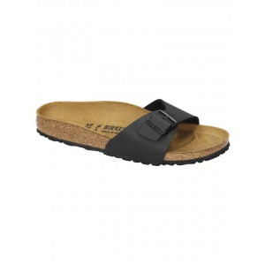 Birkenstock-Madrid Sandals high quality and inexpensive