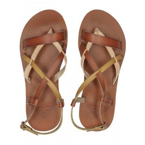 Roxy-Layton Sandals high quality and inexpensive